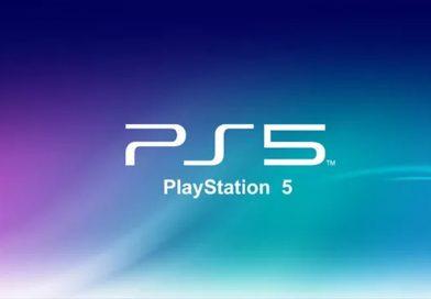 Sony Interactive Entertainment Japan continua a perdere figure di rilievo!