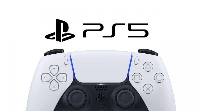 PS5: Retrocompatibilità
