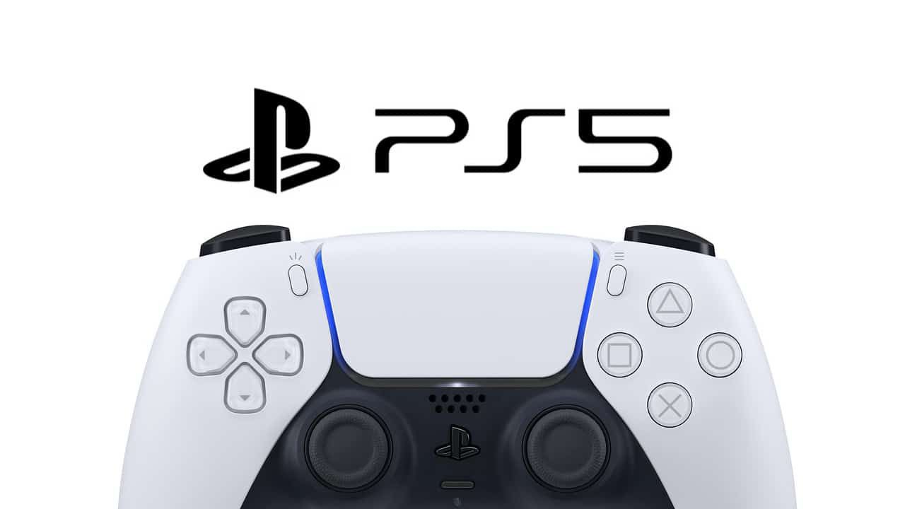 PS5: Retrocompatibilità