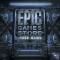 Giochi Gratis Epic Games – 06 Agosto
