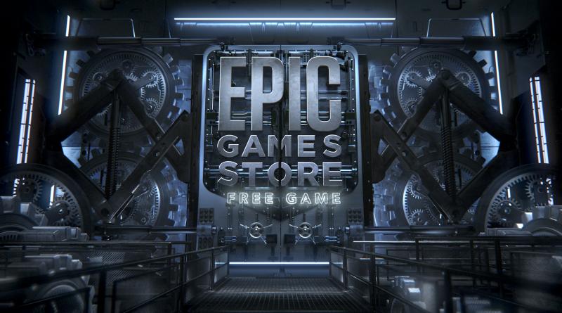 Giochi Gratis Epic Games – 13 Maggio