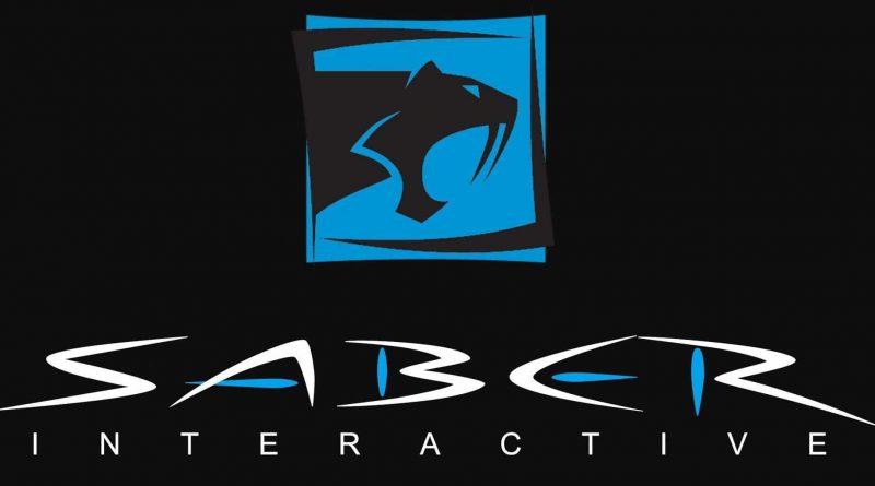 Sabre Interactive