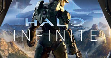 Halo Infinite: incontri basati su veicoli equipaggiati, ha una storia lineare
