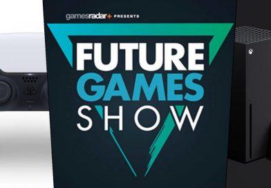 Future Games Show, data e ora dell'evento e i publisher presenti.