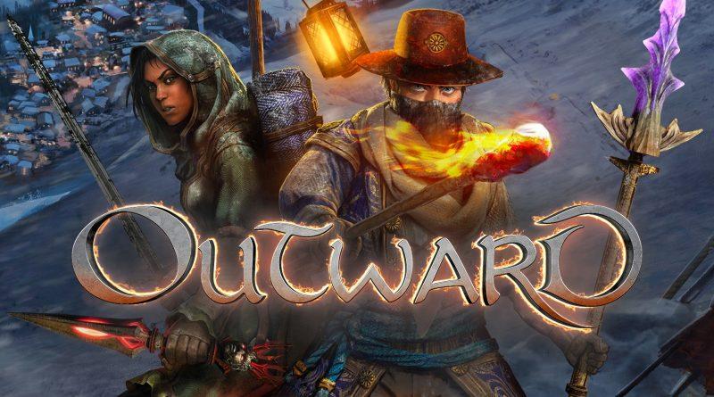 Outward: in arrivo il DLC The Soroboreans – ecco quando!