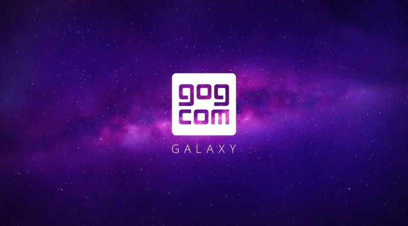 Giochi gratis stavolta tocca al portale GOG