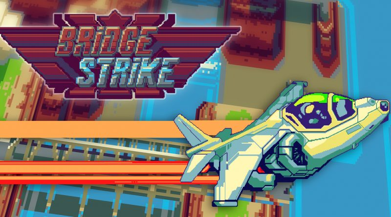 Videorecensione: Bridge Strike