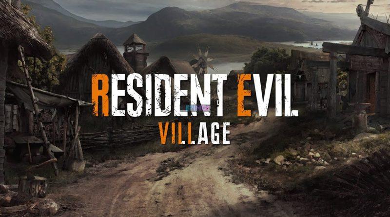 Resident Evil Village avrà una modalità di difficoltà più difficile sbloccabile - Rumor