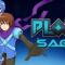 Ploid Saga in uscita per Switch questo mese.