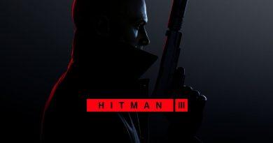 Hitman 3 – Il trailer di Season of Sloth presenta una nuova escalation e molto altro