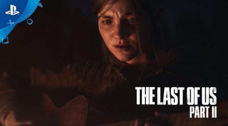 <h2 class='entry-title'>The Last of Us parte 2 – Recensione</h2><h4 class='entry-subtitle'><span style='color:#808080;font-size:14px;'>Il capolavoro di Naughty Dog, un vero e proprio spettacolo.</span></h4>