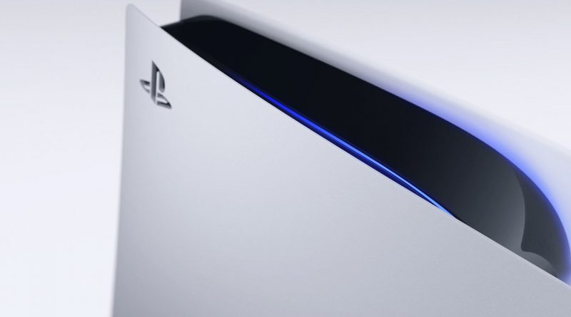 PS5: confermata l'esclusività su molti titoli multipiattaforma.