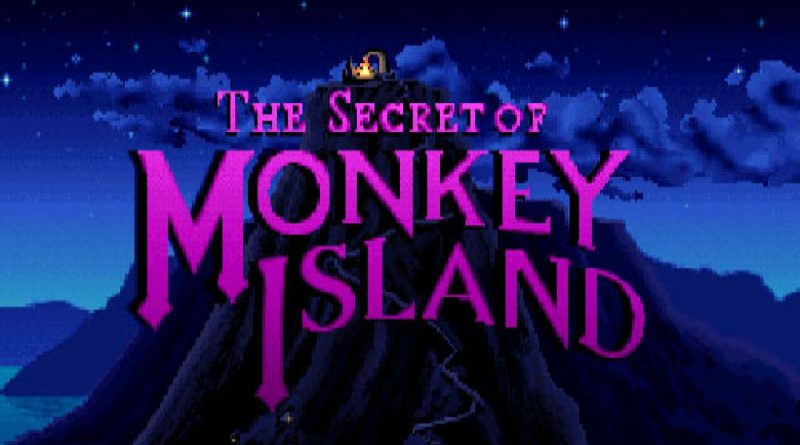 <h2 class='entry-title'>Annunciato The Secret of Monkey Island Anthology.</h2><h4 class='entry-subtitle'><span style='color:#808080;font-size:14px;'>Uscirà in occasione dei 30 anni di The Secret of Monkey Island.</span></h4>