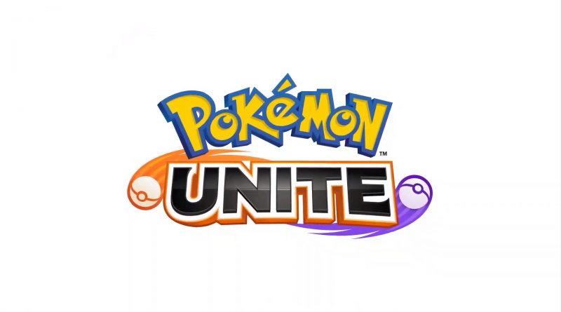Pokémon Unite – Nuovi video gameplay della beta.