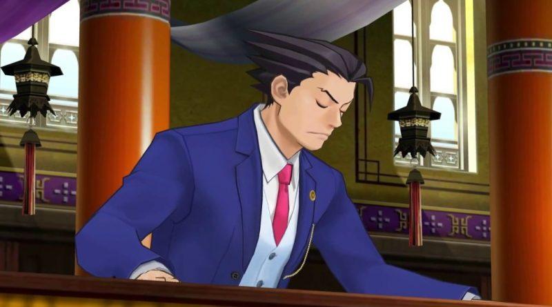 Capcom – Takeshi Yamazaki lascia la compagnia.