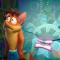 Crash Bandicoot 4 - Parte una petizione per far modificare il design dei personaggi.