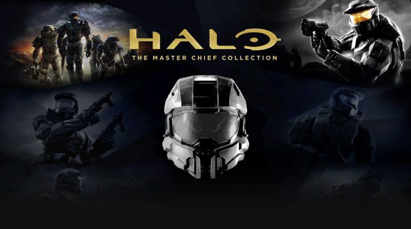 HALO: The Master Chief Collector in uscita per PC dal 14 luglio.