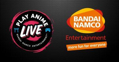 Play Anime Live