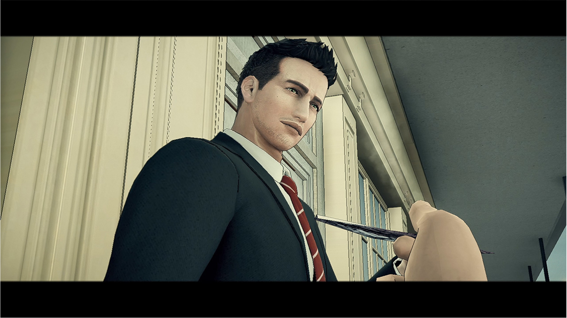 Deadly Premonition 2: A Blessing in Disguise - Recensione
