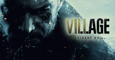 Resident Evil Village supporterà AMD Ray Tracing, FidelityFX su PC