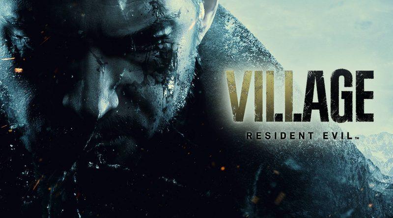 Resident Evil Village supporterà AMD Ray Tracing, FidelityFX su PC