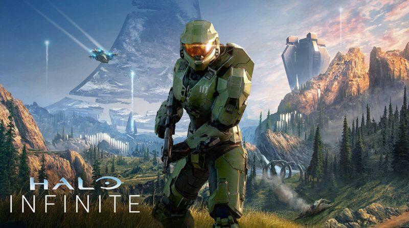 Halo Infinite – Gli sviluppatori prenderanno delle misure contro i commenti razzisti della sua chat.