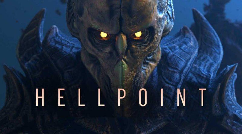 Recensione Hellpoint