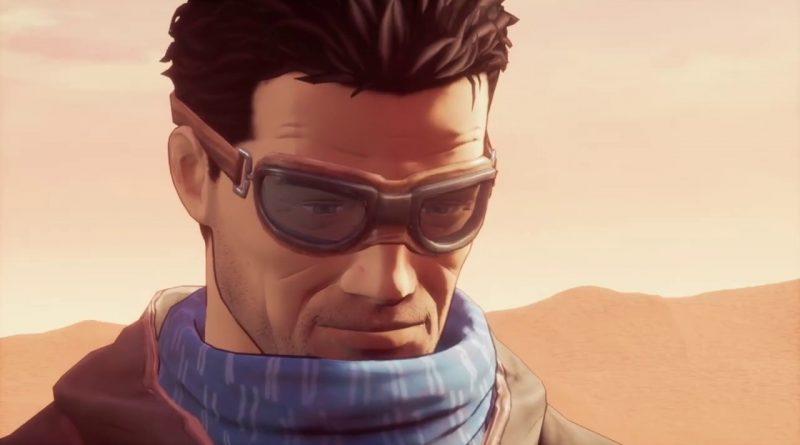Beyond a Steel Sky per PC verrà lanciato il 16 luglio.