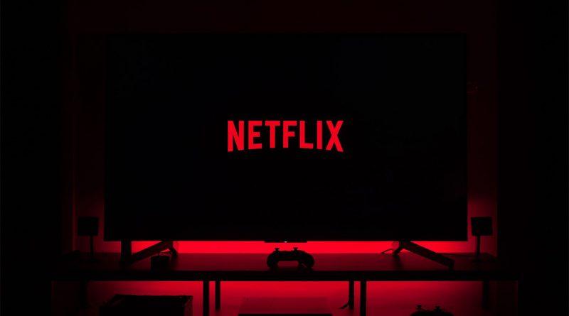 Netflix: annunciati i film e le serie tv in arrivo ad aprile
