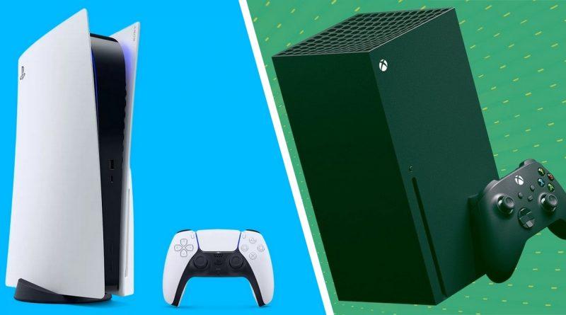 <h2 class='entry-title'>PS5 e Xbox Series X – Alcuni giochi potrebbero costare di più.</h2><h4 class='entry-subtitle'><span style='color:#808080;font-size:14px;'>Ciò perché c'è stata anche una crescita dei costi di produzione. </span></h4>