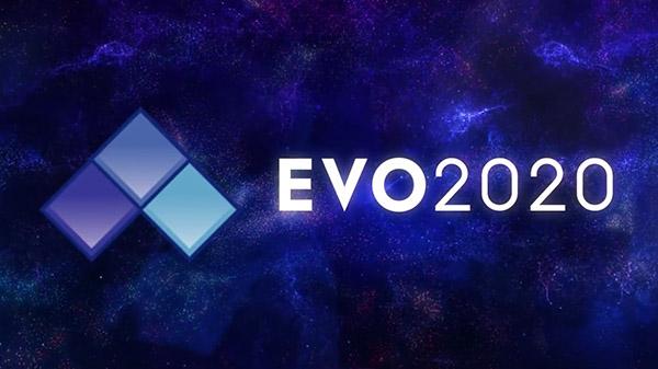 <h2 class='entry-title'>L' EVO Online 2020 è stato cancellato.</h2><h4 class='entry-subtitle'><span style='color:#808080;font-size:14px;'>Joey Cuellar è stato licenziato in quanto accusato di molestie sessuali.</span></h4>