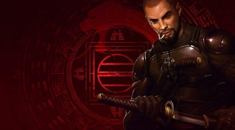 Shadow Warrior: nuovo capitolo in arrivo?