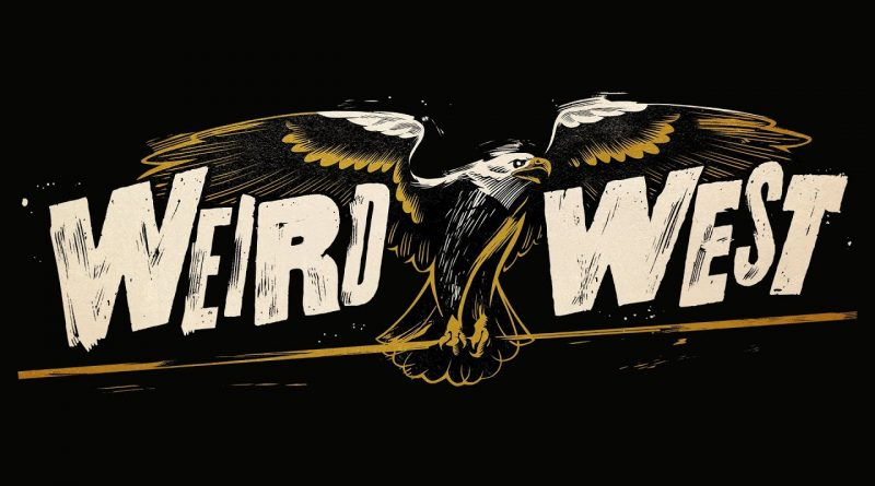 Weird West – gli sviluppatori commentano il video gameplay