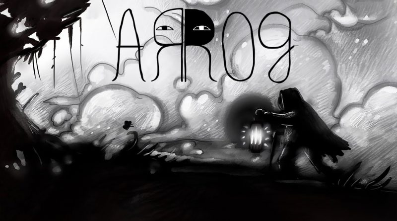 Videorecensione: Arrog