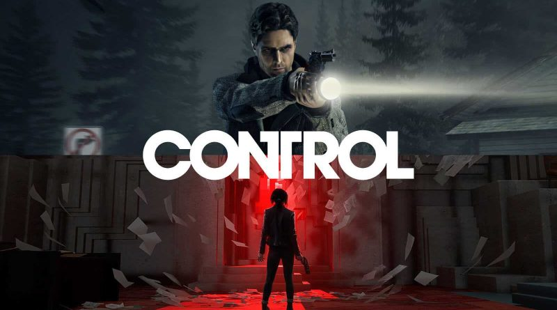 Control in arrivo su Xbox Game Pass per PC