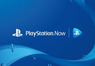 Aggiunte Playstation Now Agosto