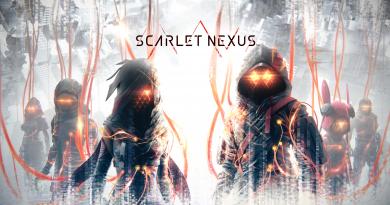 Scarlet Nexus - Tecnologia e poteri extrasensoriali - Recensione