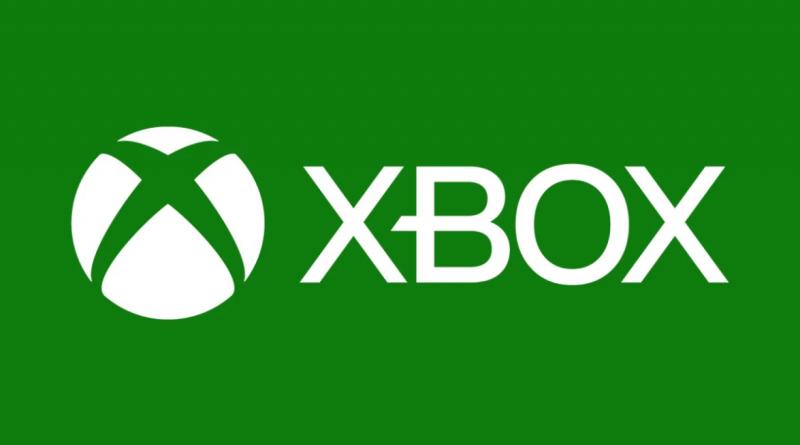 L'implementazione della nuova funzionalità di sospensione di Xbox serve a migliorare le velocità di download