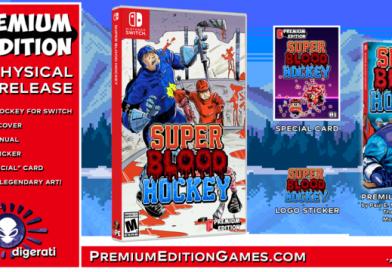 <h2 class='entry-title'>Premium Edition Games</h2><h4 class='entry-subtitle'><span style='color:#808080;font-size:14px;'>ancora un'altro produttore di edizioni fisiche per giochi indie si affaccia sul mercato.</span></h4>