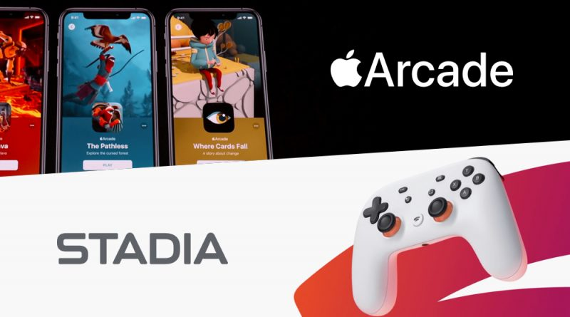 <h2 class='entry-title'>Xcloud non gira su iOS? Apple blocca google stadia e GeForce Now.</h2><h4 class='entry-subtitle'><span style='color:#808080;font-size:14px;'>la conferma arriva dalla casa di Apple Park.</span></h4>