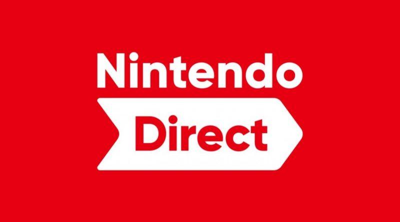 Rumor: Nuovo Nintendo Direct in arrivo