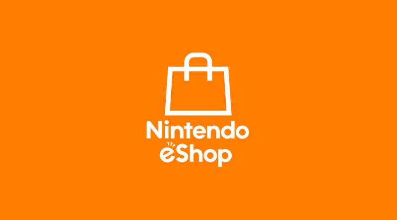 eShop offerte e uscite di questa settimana per Nintendo Switch.
