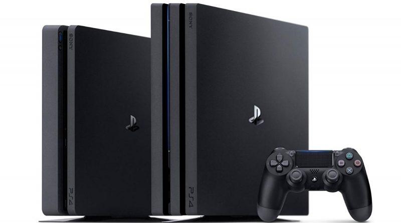 PS4: batteria CMOS con problemi giochi sia fisici che digitali inutilizzabili?