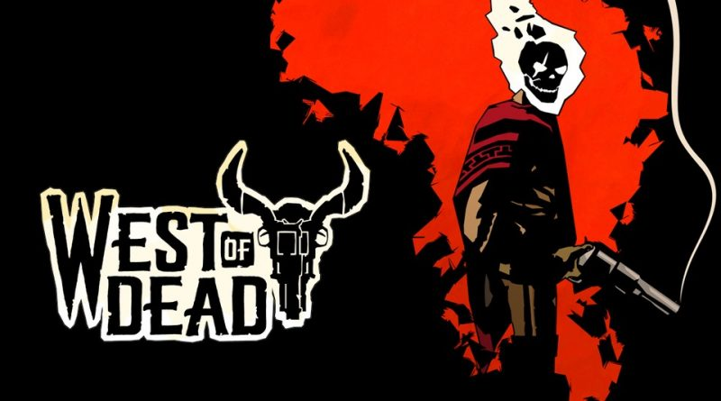 Recensione di West of Dead