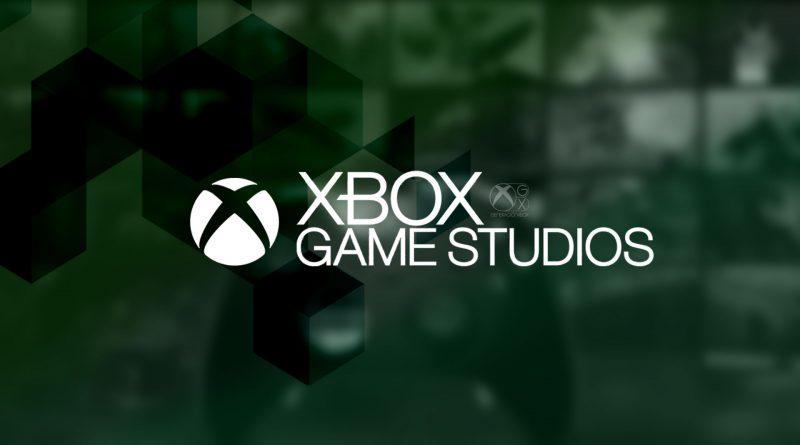 <h2 class='entry-title'>Xbox Game Studios: Microsoft acquisisce 3 nuovi studios?</h2><h4 class='entry-subtitle'><span style='color:#808080;font-size:14px;'>Jeff Grubb rivela i nomi! Sarà annunciato durante l'E3? </span></h4>
