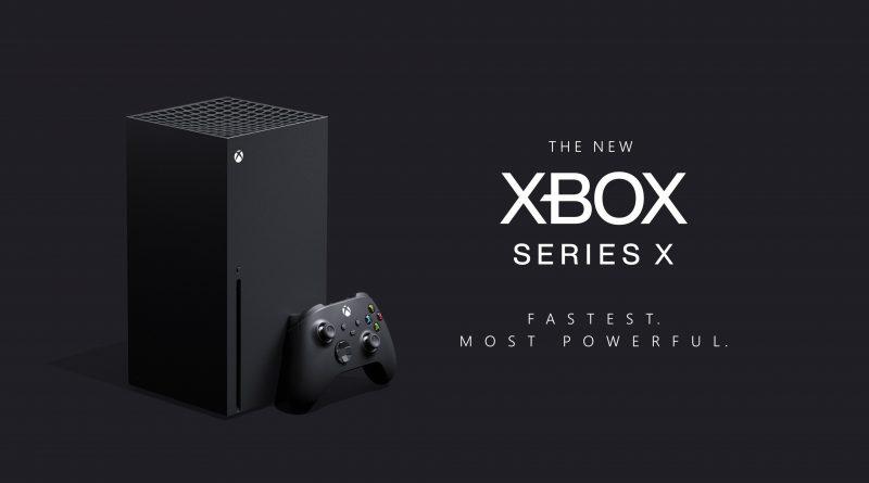 Dolby Vision nuovi titoli in arrivo disponibili in alpha test per Xbox Series X/S!