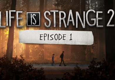 Life is Strange 2: disponibile gratuitamente il primo episodio su PS4, Xbox One e PC