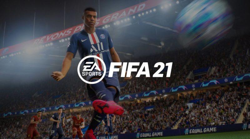 <h2 class='entry-title'>CONFERMATO: FIFA 21 non avrà una demo.</h2><h4 class='entry-subtitle'><span style='color:#808080;font-size:14px;'>Eletronics Arts spezza le indiscrezioni delle ultime settimane che stavano diventando sempre più insitenti!</span></h4>