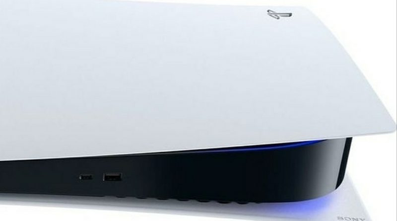 PS5: la PS5 con lettore surclassa l'edizione Digital nelle prenotazioni