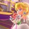 Peach versione hard, Nintendo blocca il gioco.